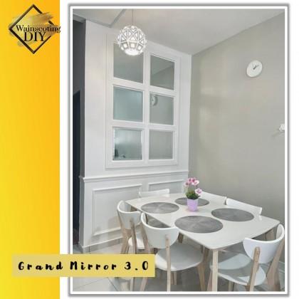 Grand Mirror 3.0