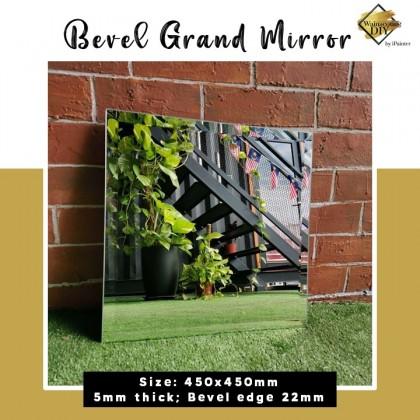 Grand Mirror - 6 keping